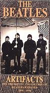 GET BACK - Beatles Bootlegs