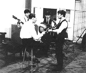 withthebeatles.jpg (29856 bytes)